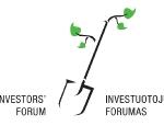 investorsforum_logo1000x638