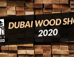 dubai-wood-show-2020